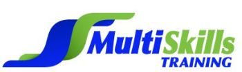 Multi Skills Training Australia
