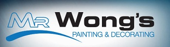 Mr Wong Quality Painting & Decoration