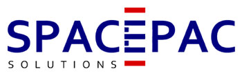 Spacepac Industries