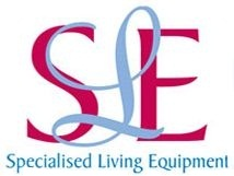 Specialised Living Equipment