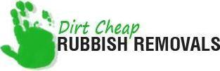 Dirt Cheap Rubbish Removals