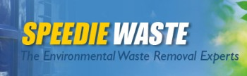 Speedie Waste Removal