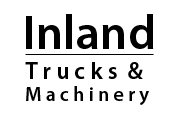 Inland Trucks & Machinery