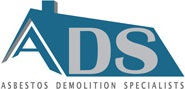 Asbestos Demolition Specialists