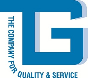 T&G Sheetmetal Services