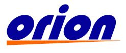 Orion Safety Industries