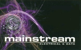 Mainstream Electrical