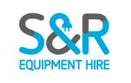 S&R Electrical