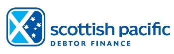 Scottish Pacific Debtor Finance