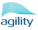 Agility - Softsols (Asia/Pacific)