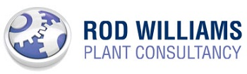 Rod Williams Plant Consultancy