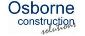 Osbourne Construction Solutions
