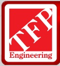 TFP Engineering