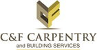 C&F Carpentry