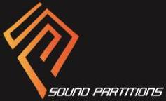 Sound Partitions