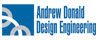 Andrew Donald Design Engineering