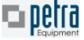 Petra Equipment