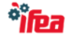 IFEA (Innovative Food Equipment Australia)