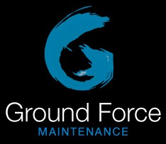 Ground Force Maintenance