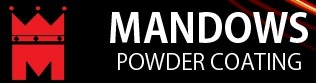 Mandows Powder Coating