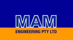 MAM Engineering
