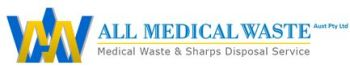 All Medical Waste Australia