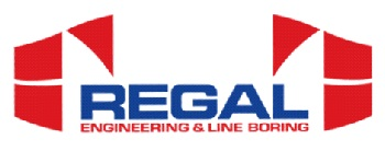 Regal Engineering & Lineboring