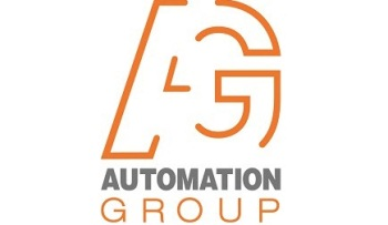 Automation Group