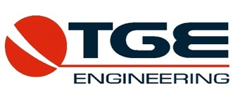 TGE Engineering