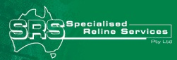 Specialised Reline Services