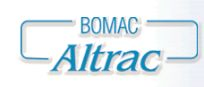 Bomac Engineering