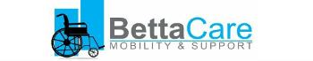 Bettacare Mobility & Support