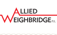 Allied Weighbridge