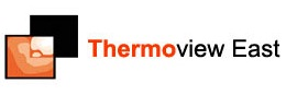 Thermoview East