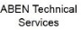 Aben Technical Services