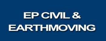 EP Civil & Earthmoving