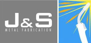 J & S Metal Fabrication
