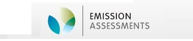 Emission Assessments