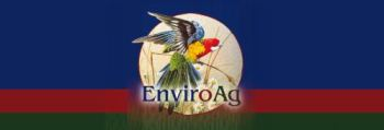 EnviroAg Services Pty Ltd