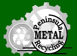 Peninsula Metal Recycling