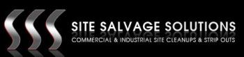 Site Salvage Solutions