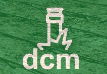 dcm systems