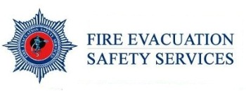 Fire Evacuation Safety Services