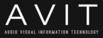 Audio Visual Information Technology