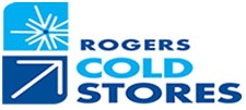 Rogers Cold Stores
