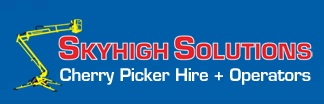 Skyhigh Solutions