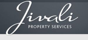 Jivali Property Services