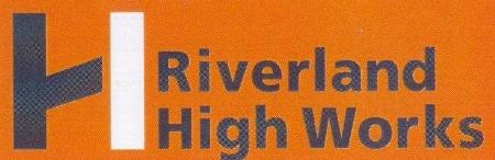 Riverland High Works