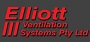 Elliott Ventilation Systems