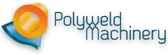Polyweld Machinery